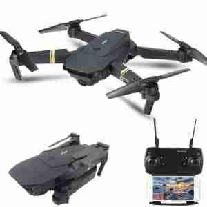 drone x pro showcase photo