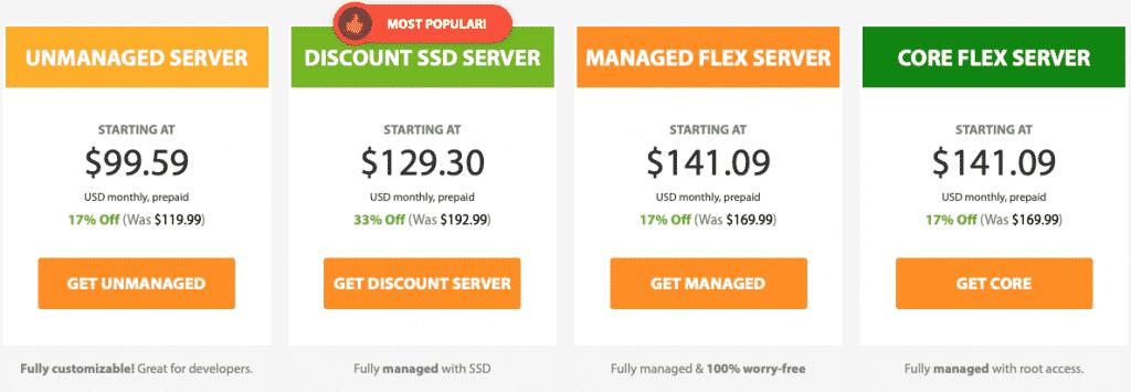 a2-hosting-dedicated-server-plans