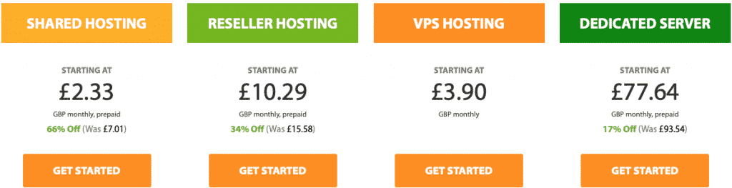 a2-hosting-pricing