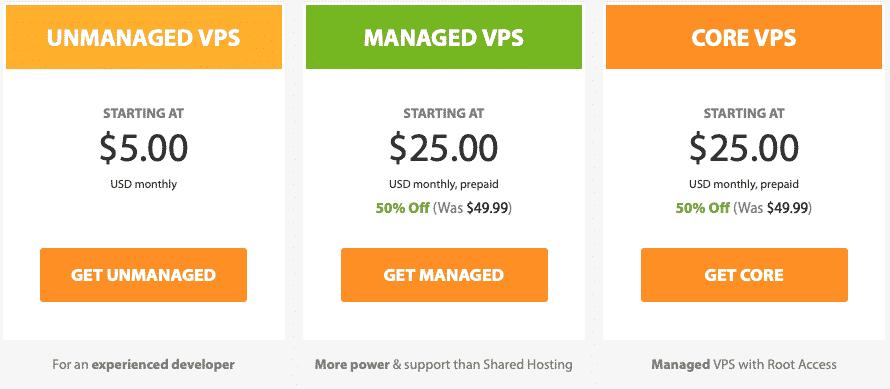 a2-hosting-vps-plans