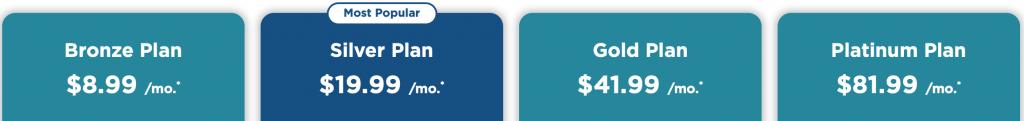 accuwebhosting-reseller-linux-plans
