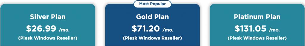 accuwebhosting-reseller-windows-plans