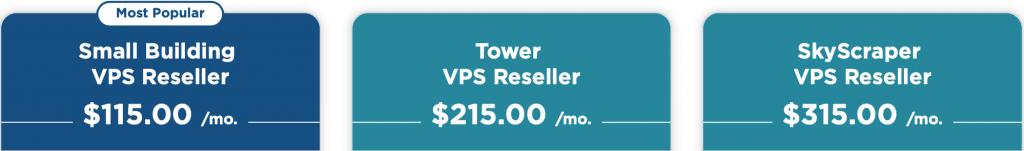accuwebhosting-reseller-windows-vps-plans