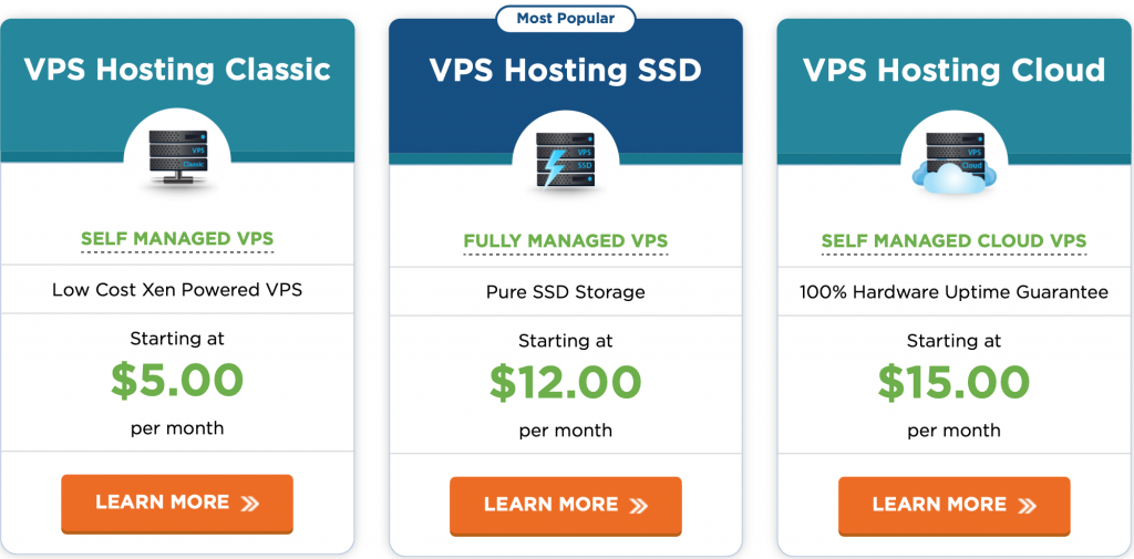 accuwebhosting-vps-linux-plans