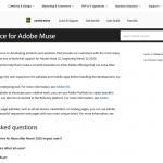 adobe-muse-home