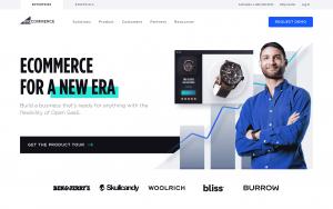 bigcommerce-home