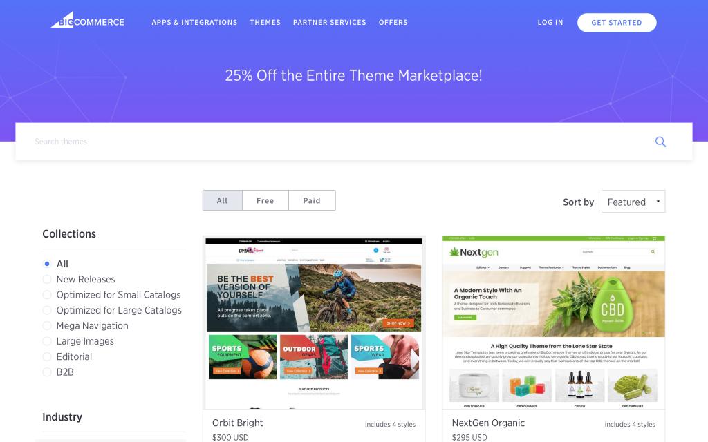 bigcommerce-themes