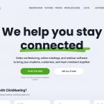 clickmeeting-home