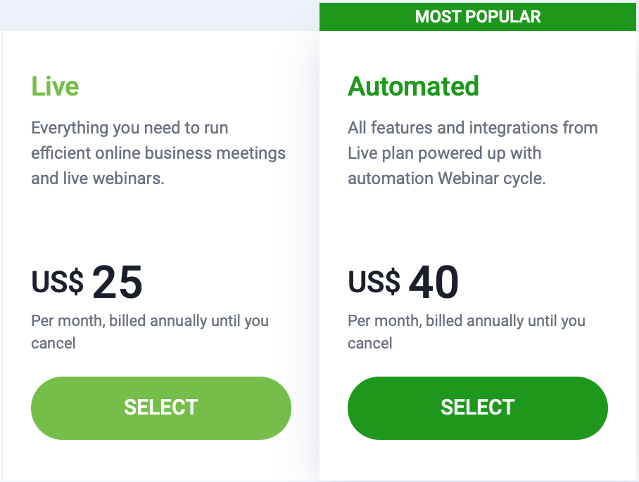 clickmeeting-pricing-10