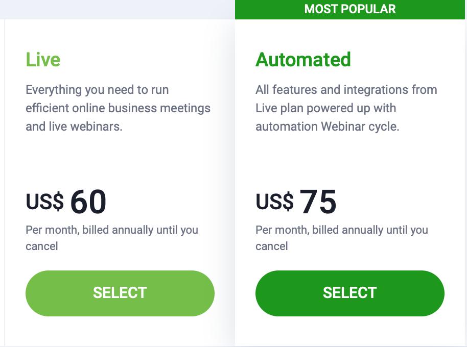 clickmeeting-pricing-100