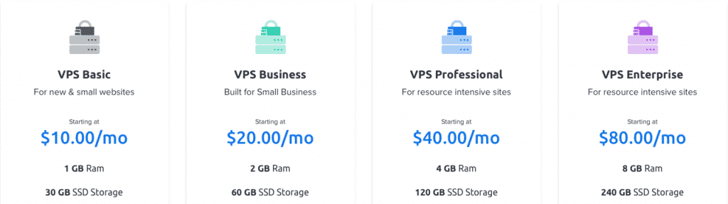 dreamhost-vps-pricing-plans