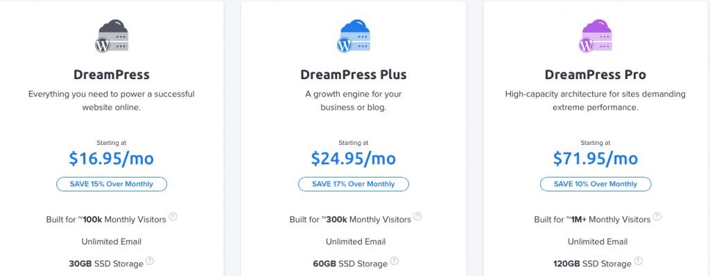 dreamhost-wordpress-hosting-pricing