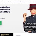 easywebinar-home