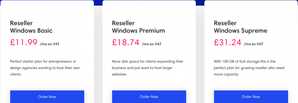 euk-host-reseller-windows-plans