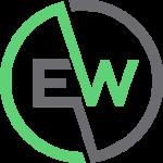 everwebinar-logo