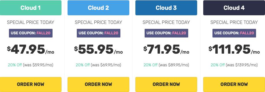 fastcomet-cloud-vps-hosting-plans