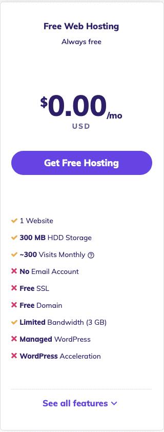 hostinger-free-hosting-plan