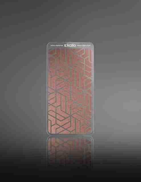 kailo product image