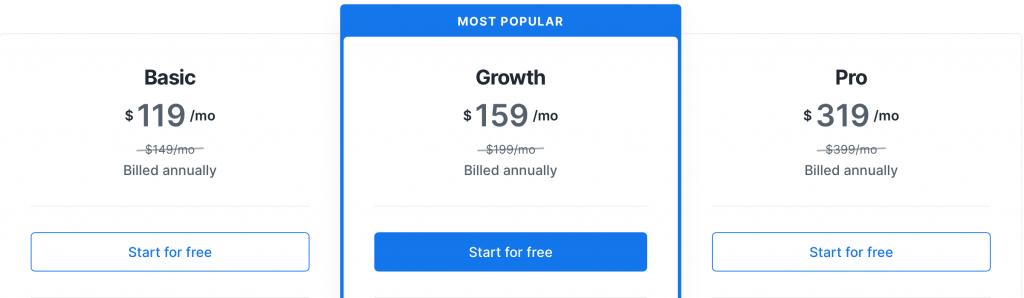 kajabi-pricing