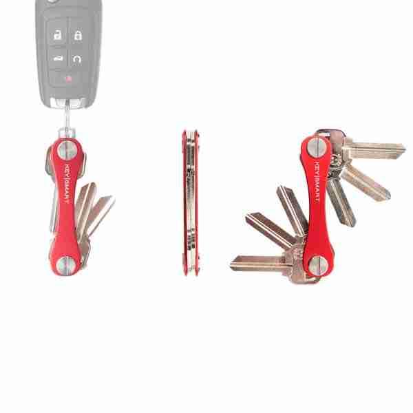photos of keysmart