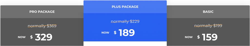 learndash-pricing