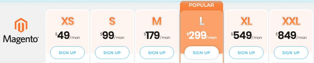 liquid-web-pricing-magento