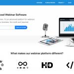 livewebinar-home