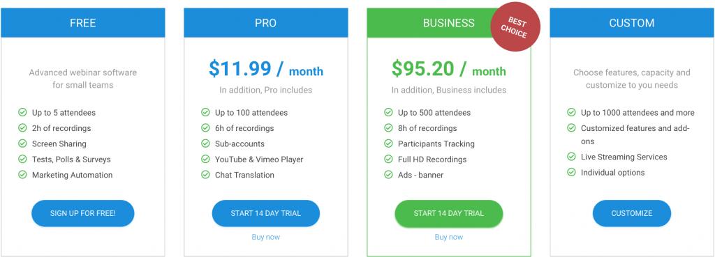 livewebinar-pricing