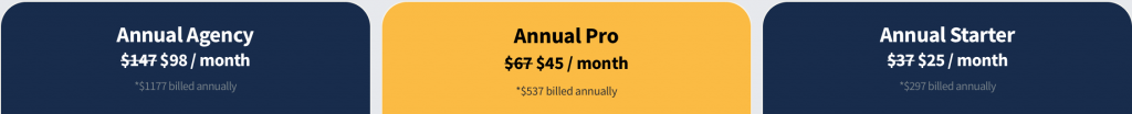 long-tail-pro-pricing