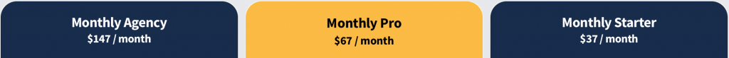 long-tail-pro-pricing-monthly