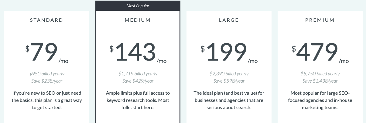 moz-pricing