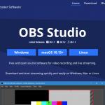 obs-studio-home