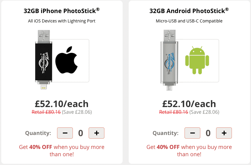 photostick-mobile-pricing