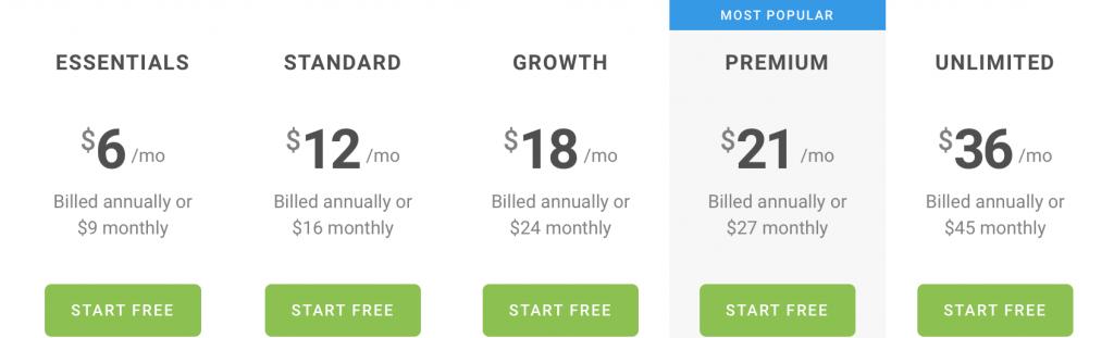 pixpa-pricing-galleries