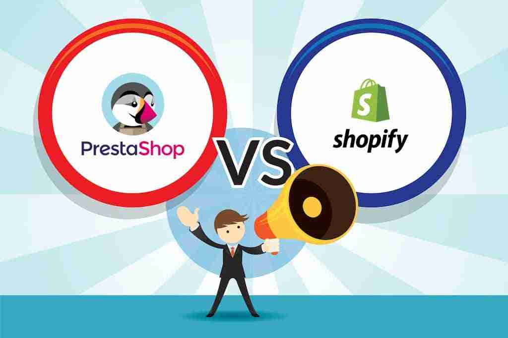 prestashop-vs-shopify.