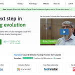 scala-hosting