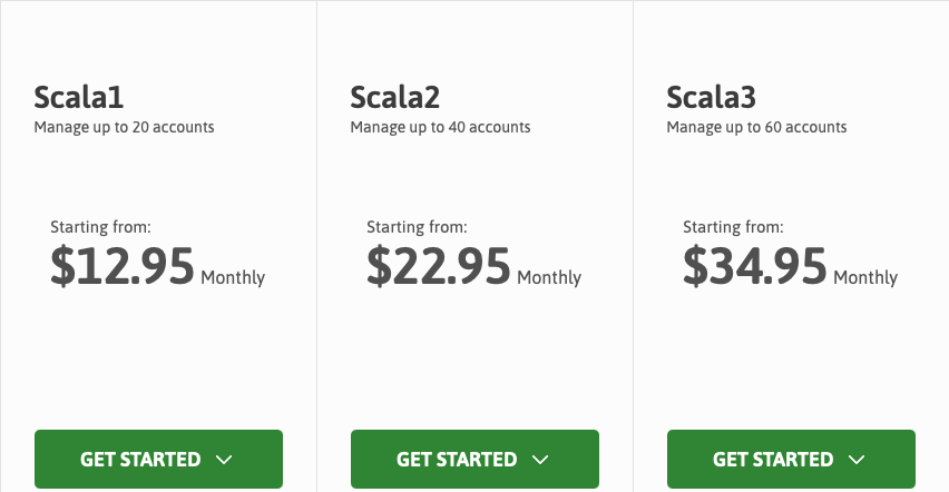 scala-reseller-hosting