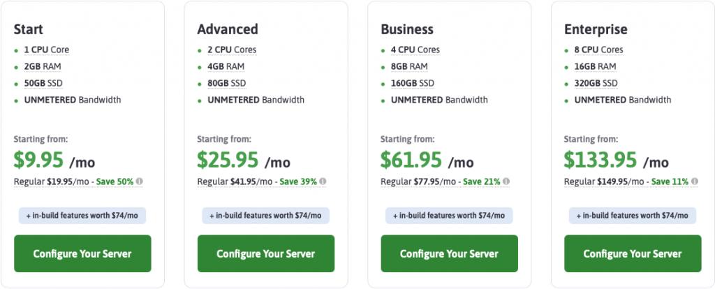 scala-vps-web-hosting