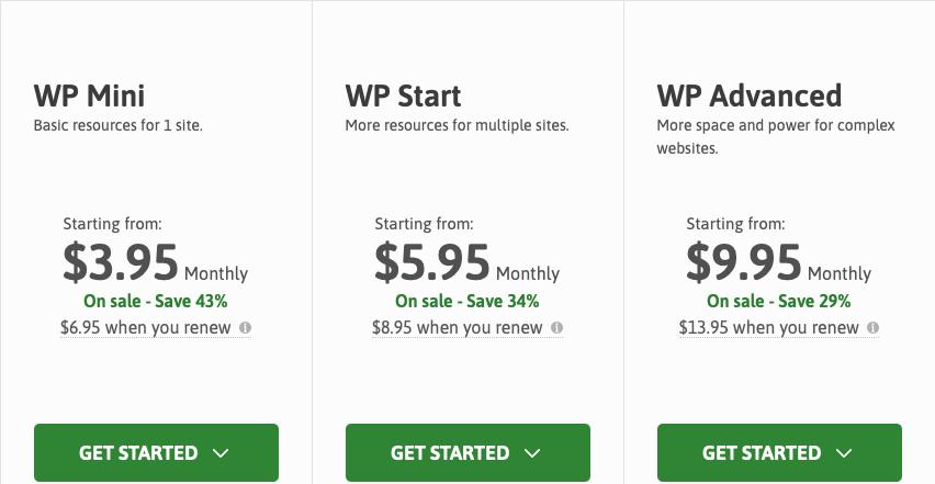 scala-wordpress-hosting