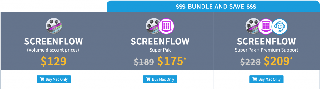 screenflow-pricing