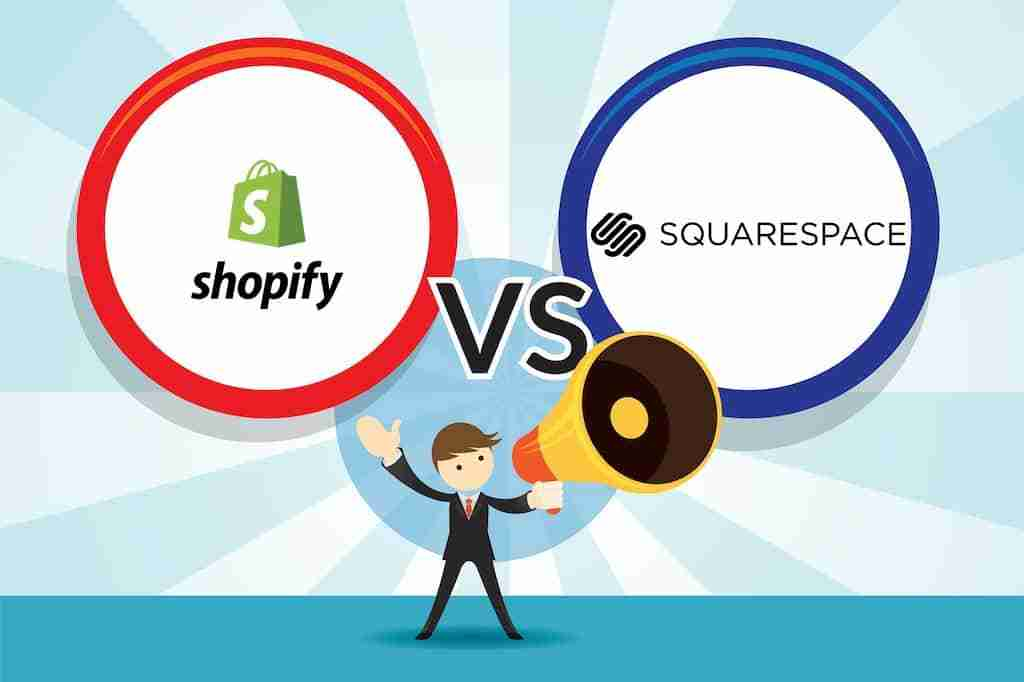 shopify-vs-squarespace