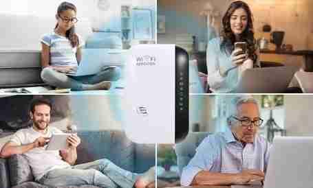 people using wifi ultraboost