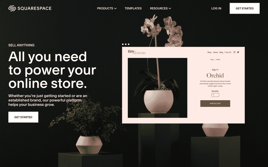 squarespace-ecommerce-home