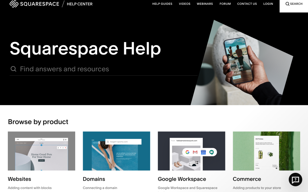 squarespace-help-center