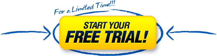 Click here to start your FREE TRIAL with WordPress.org!