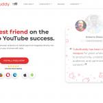 tubebuddy-home
