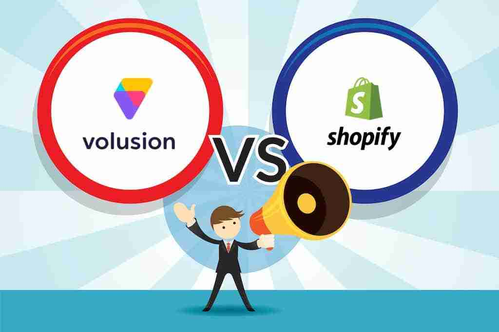 volusion-vs-shopify