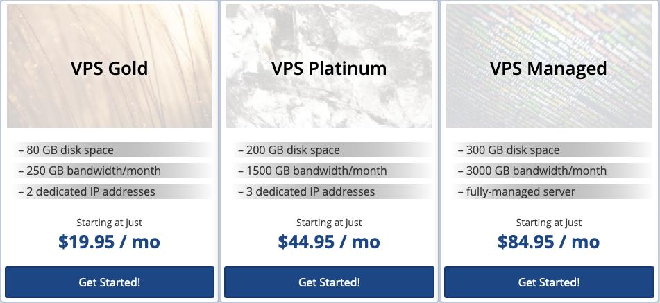 webhostingpad-vps-plans