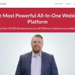 webinarjam-home