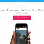 webstarts-ai